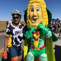 2018 Pedal the Plains
