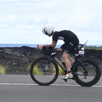 2018 Ironman World Championships