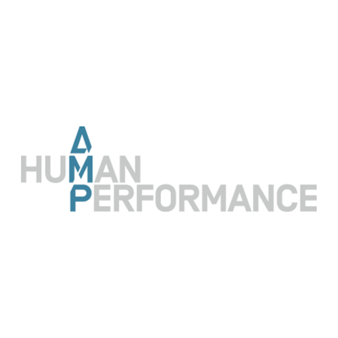 AMP Human Performance